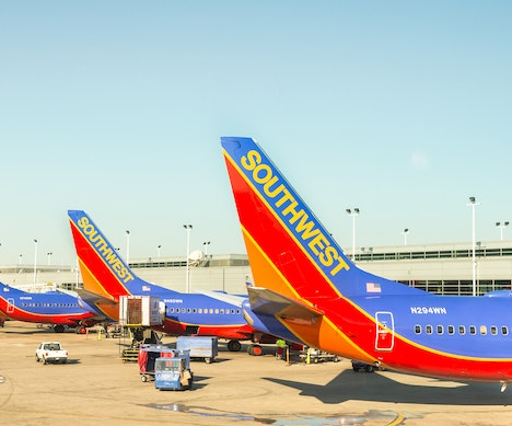 Southwest Finally Launches Hawaii Flights With $49 One-Way Fares Honolulu