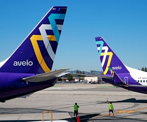 Two New Low-Cost Carriers Are Taking Flight in the U.S.