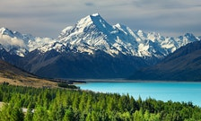 Travelers Will Soon Need to Register and Pay a New Tax to Visit New Zealand