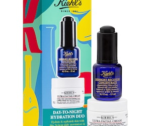 Best Travel-Size Beauty Deals to Shop at the Nordstrom Anniversary Sale