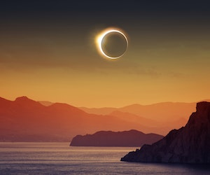 You Can Still Book an Eclipse Trip to Chile