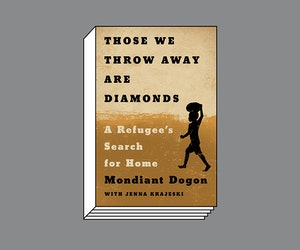 A Refugee's Search for Home