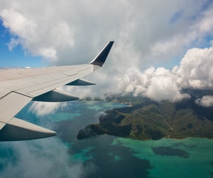 The Benefits of Private Jet Travel