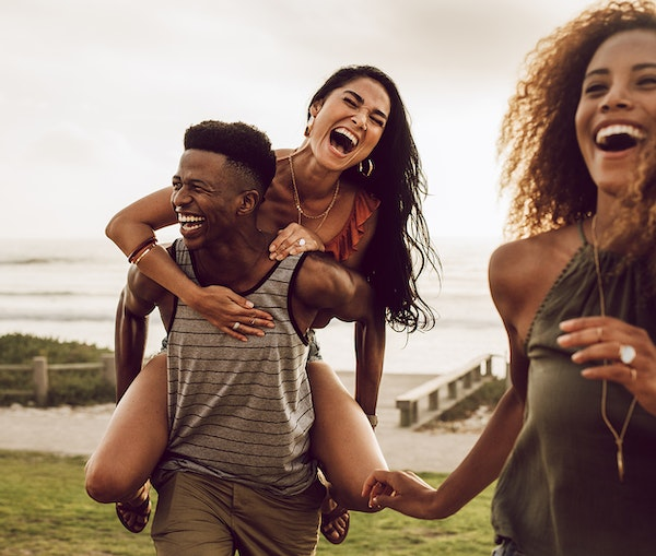 New International Survey Aims to Reveal True Spending Power of Travelers of Color