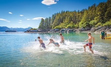 Best Cruises for Kids at Every Age