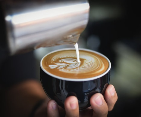 8 Ways to Order a Coffee in Australia (and Get What You Actually Want) Sydney