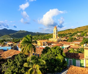 Everything Americans Need to Know Before Traveling to Cuba