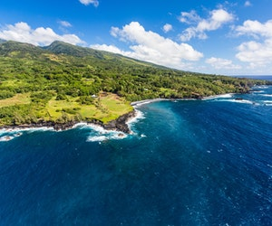 How Taking Care on Maui Makes for a More Meaningful Vacation