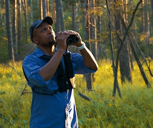 Minnesota's Best Hikes (and Where to Refuel), According to a Black Conservationist