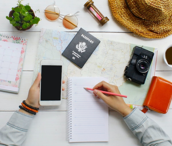 Why Now Is the Best Time to Renew Your Passport