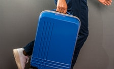 The Best Carry-On Luggage for 2021
