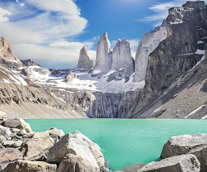 Chile Opens 1,700-Mile Hiking Trail Connecting 17 National Parks