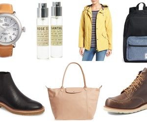 The Best Travel Finds From the Nordstrom Anniversary Sale for Your Next Trip
