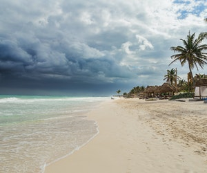 6 Things to Know About Visiting the Caribbean During Hurricane Season