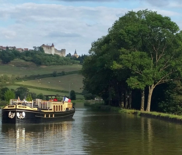 Why Your Next Trip to Europe Should Be on the Canals