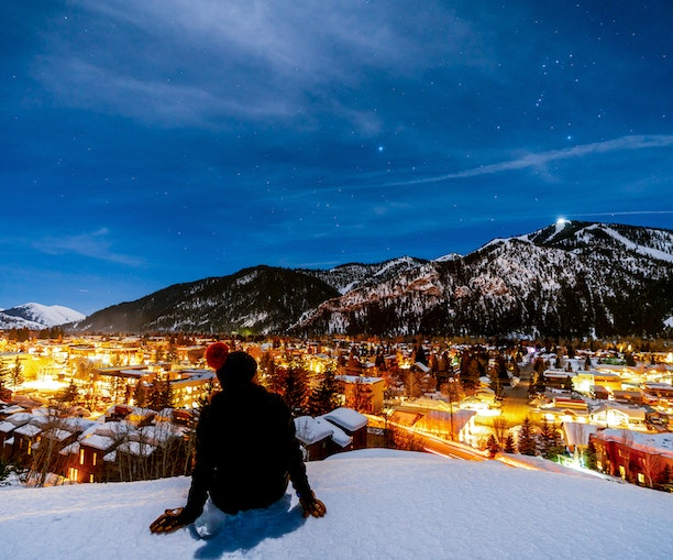 7 Surprising Reasons to Ski Sun Valley