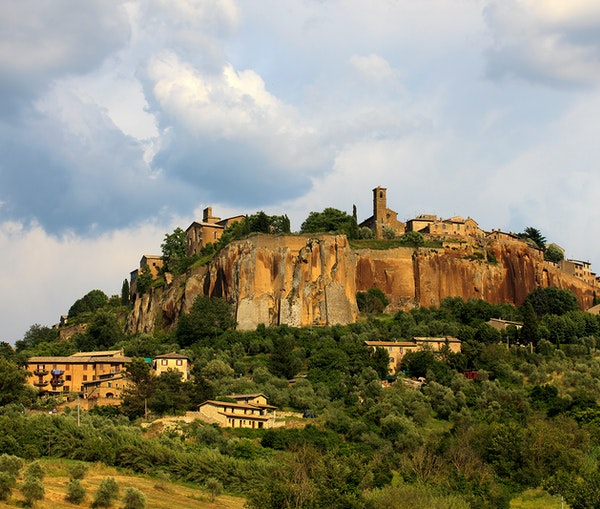 How Archaeology Showed Me a Different Side of Italy