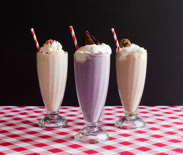 10 Places to Eat Boozy Ice Cream in the United States