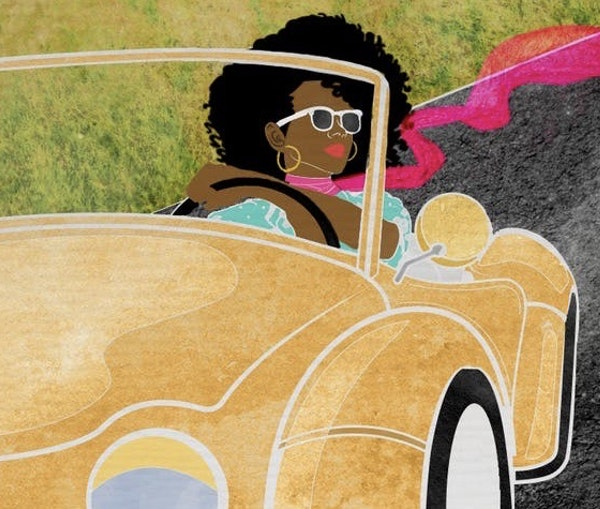 Meet the Traveler Making Domestic Road Trips More Inclusive