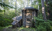 12 Isolated Airbnb Cabins Where You Can Escape From the World
