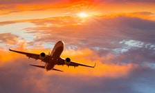 How Airlines Are Working to Reduce Their Carbon Footprint