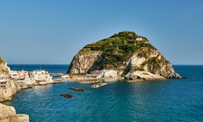 The Dreamy Islands Where Italians Go to Escape
