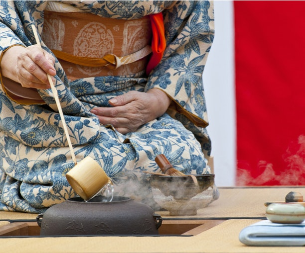 Tips for Translating the Japanese Art of Hospitality Into Your Daily Life