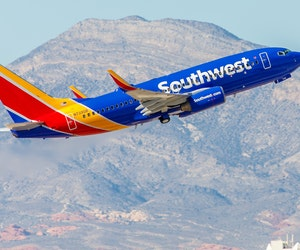 Southwest Credit Cards Offering Rare Opportunity to Earn a Valuable Companion Pass