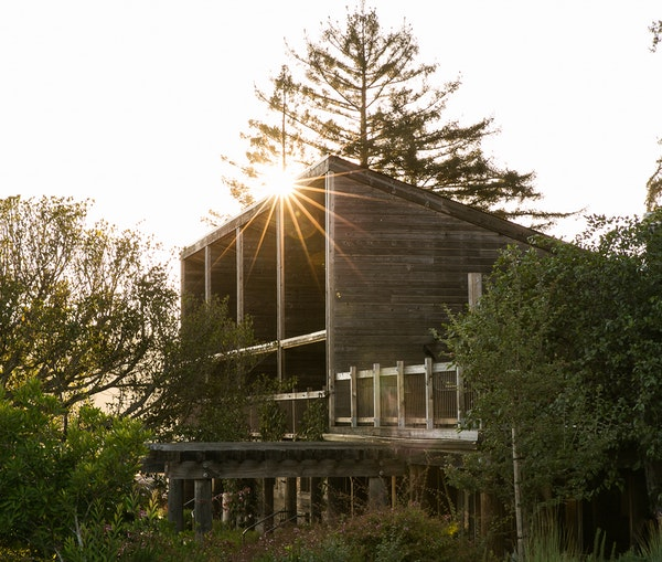Ventana Big Sur: This Landmark Hotel Was Reborn After a Natural Disaster in Big Sur