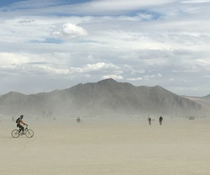 Yes, Burning Man Is Changing—and No, That's Not a Bad Thing