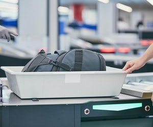 Everything You Need to Know About the TSA's Liquids Rule
