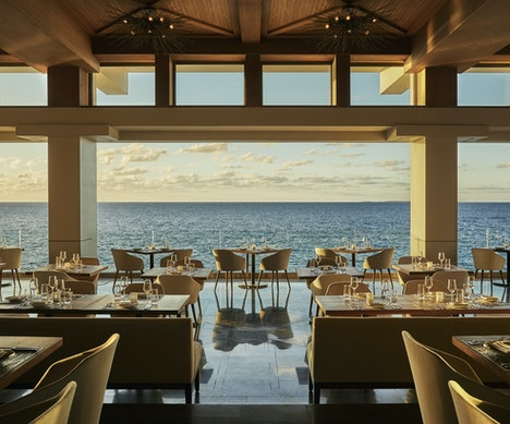 Hotels on Hurricane-Hit Islands in the Caribbean Reopen Bigger and Better Than Ever   Saint Barthélemy
