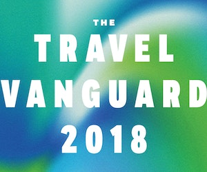 the afar travel vanguard 2018 afar