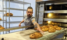 How a Tiny Tucson Bakery Is Preserving Local Heritage