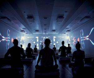 Tuning Forks, Singing Bowls, and Sound Baths: Where to Try Sonic Therapy in the USA