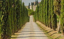 Guide to Tuscany