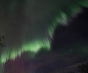 There's a New Type of Aurora to Look for on Your Next Northern Lights Trip