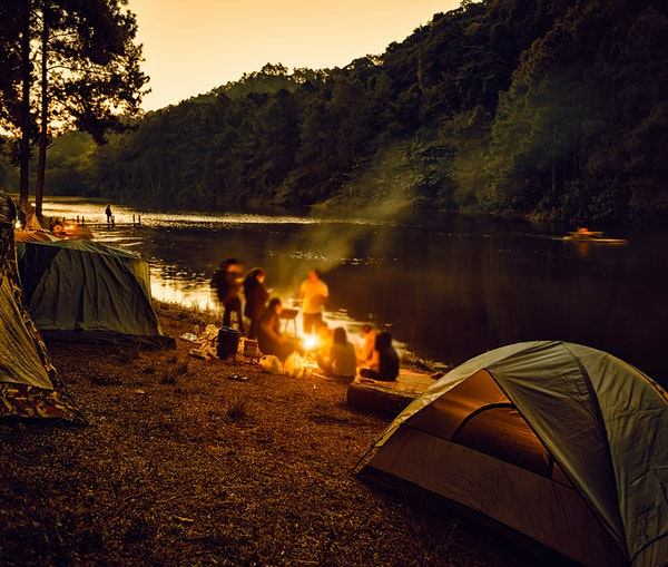 Backcountry's Fourth of July Sale Is Here—Find the Best Travel Gear Deals