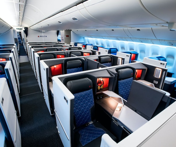 Last Chance to Earn 90,000 Miles With These Delta Credit Card Bonuses