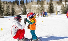 7 Valuable Lessons Learned on a Ski Trip With a Toddler
