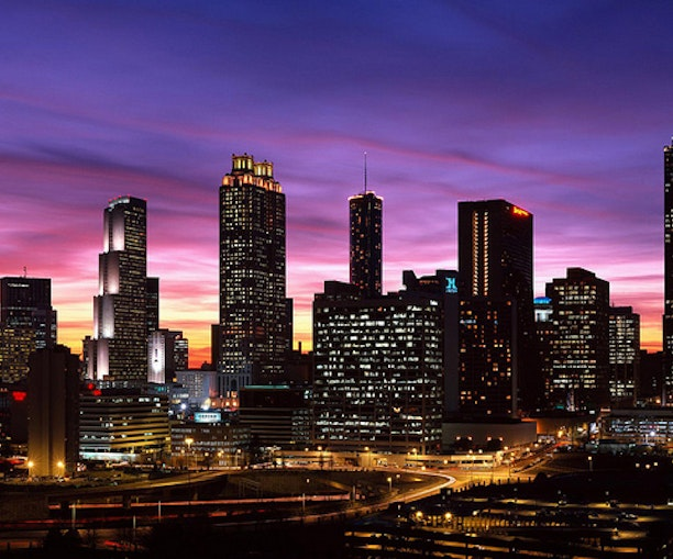 How to Visit Atlanta Like a Country Music Star