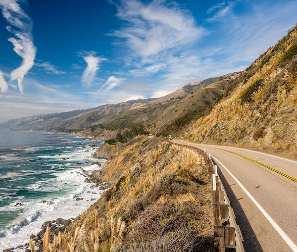8 Easy Ways to Make Your Next Road Trip Greener