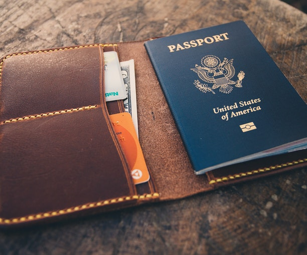 CleverCarry-On Accessories for Stylish Fliers