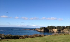 Mendocino: A Wild and Sophisticated Weekend