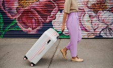 The 15 Best High-Quality Luggage Brands We Love