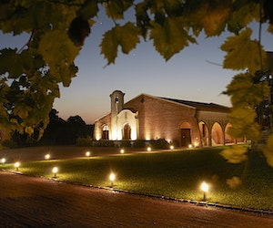 Beyond Montevideo: Why Uruguay's Wineries Need to Be on Your Radar