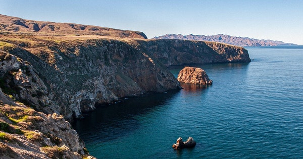 California's Best Weekend Getaways, Road Trips, and Destinations