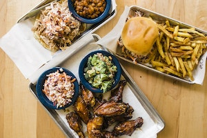 A Locals' Guide to Where to Go in Nashville Right Now