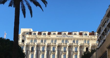 Why I Love ILTM Cannes