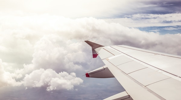 How Air Travel Will Change in 2020